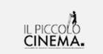 Piccolo-Cinema