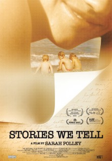 Stories-We-Tell_Poster-web
