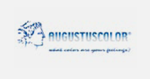 auguster