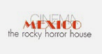 cinemamexico