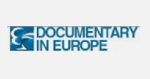 documentary-in-europe