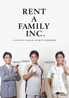rent-a-family-inc-_cover_u
