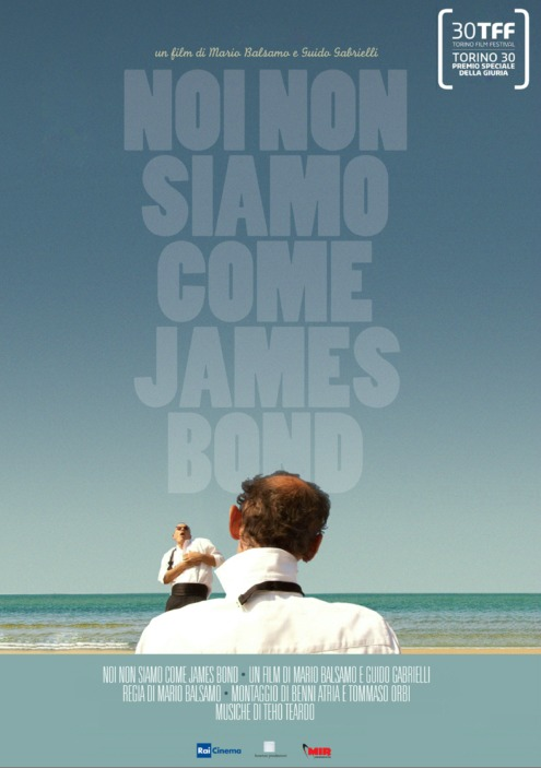 noi-non-siamo-come-james-bond_cover